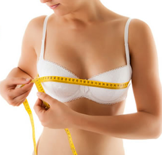 natural ways to increase breast, natural ways to increase breast, breast enlargement, breast implants, natural breast enhancement, breast lift, breast enlargement, breast surgery, increase breast size, breast reduction, breast growth, breast implants cost, breast augmentation cost, breast tightening cream, breast reduction surgery, boob lift, breast lift cost, big breast, big b toner, toner for breast enlargement enlargement , breast enlargement toner cream , big b toner natural cream , natural cream big b toner , toner for breast enlargement