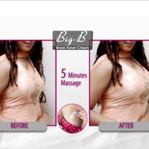 natural ways to increase breast, breast enlargement, breast implants, natural breast enhancement, breast lift, breast enlargement, breast surgery, increase breast size, breast reduction, breast growth, breast implants cost, breast augmentation cost, breast tightening cream, breast reduction surgery, boob lift, breast lift cost, big breast, big b toner, toner for breast enlargement